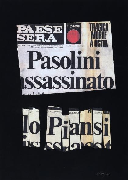 Valutazione prezzo opera d\'arte di Giovani Fontana – Martini ...
